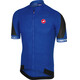 Castelli Volata 2 Bike Jersey Shortsleeve Men blue